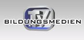 bmtv_logo