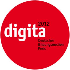 digita2012_siegerlogo