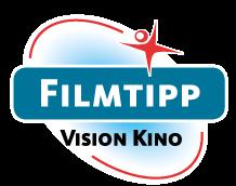 ViKi-Filmtipp-Logo-transparent