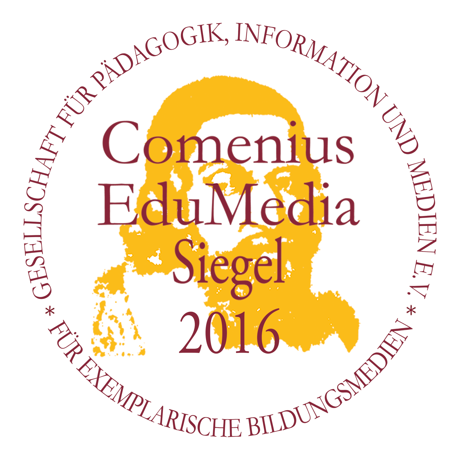 ComeniusEduMed_Siegel_2016_WEB